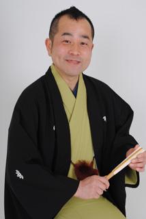 Shohukuteiheiji2012